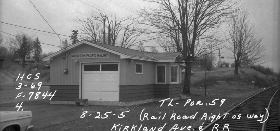 Kirkland-depot-1969-03-WSA-082505-9059-PSRB