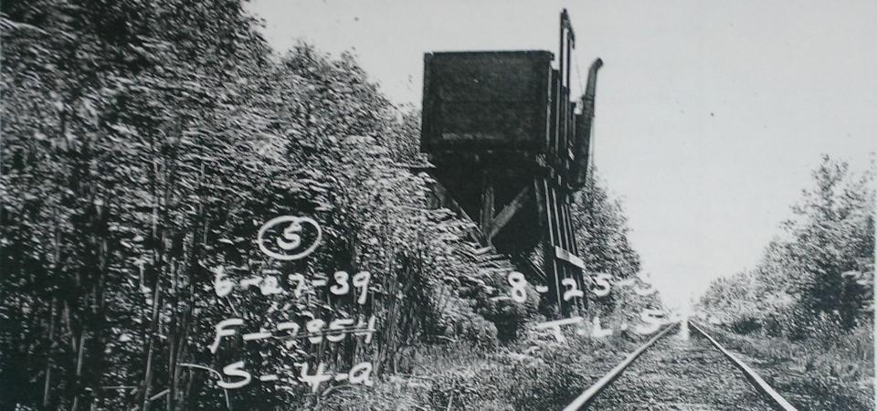 Kirkland-water-tank-1939-06-27-WSA-082505-9059-PSRB