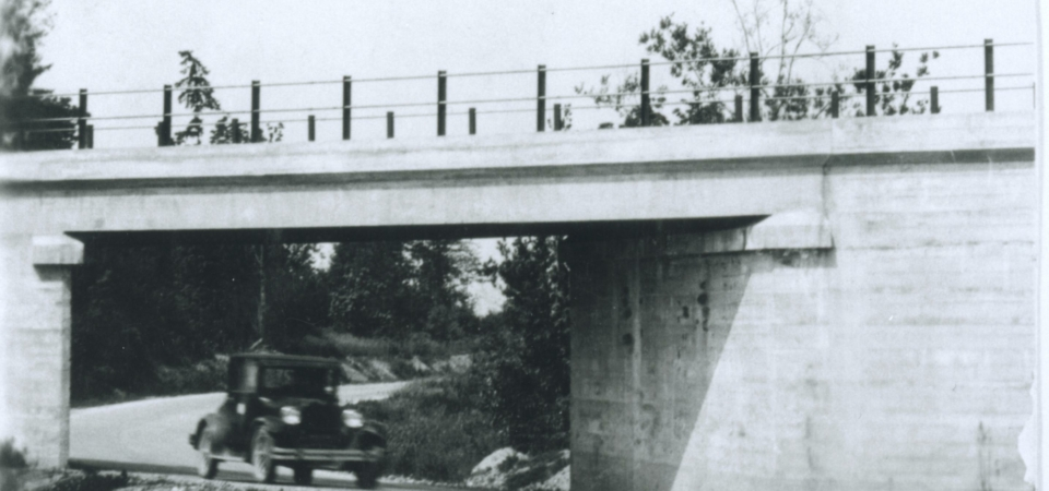 Kirkland-Bridge-17-circa-1927-Matt-McCauley